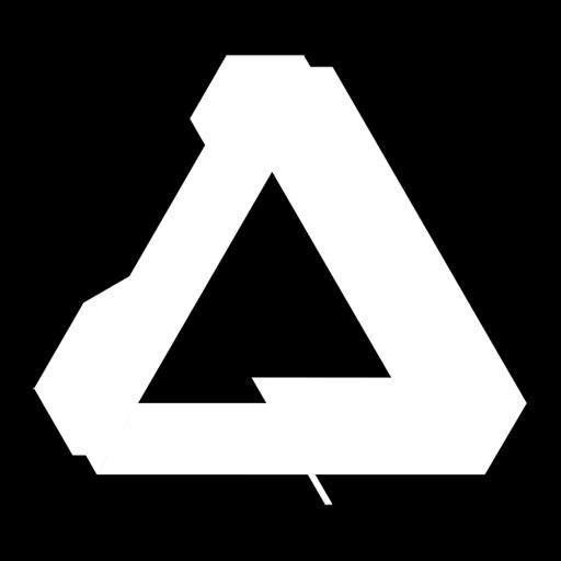 affinity.serif.com